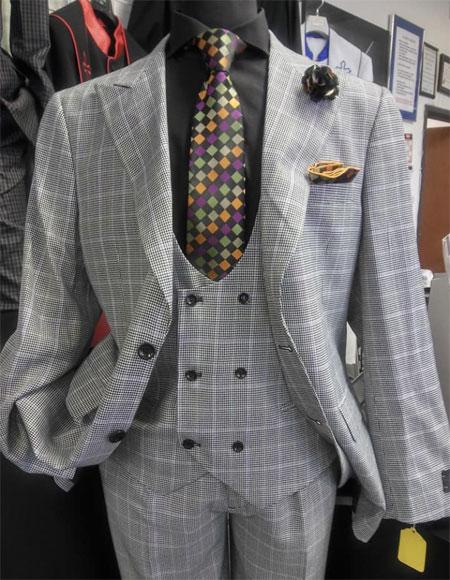 Coming April/20/202 suit