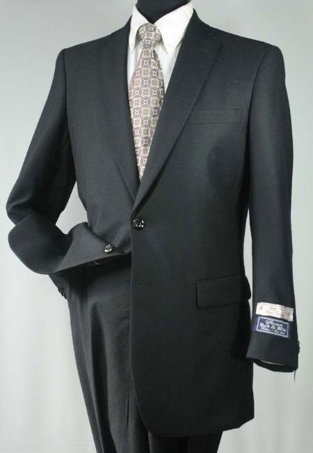 140s Merino Wool Single