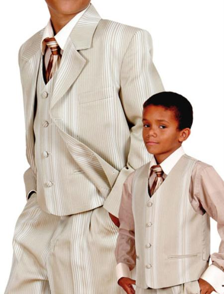 SKU#KA5580 Boys suits $85