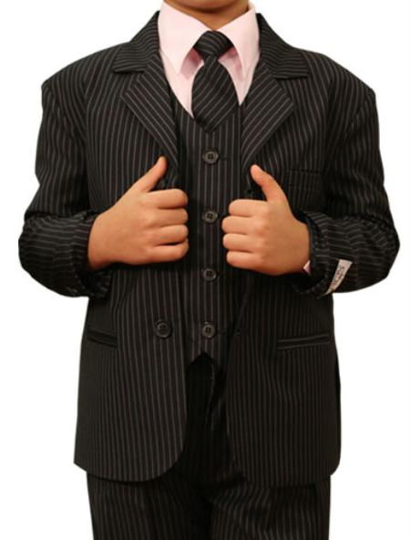 Vintage Style Children's Clothing: Girls, Boys, Baby, Toddler Buys suits $65.00 AT vintagedancer.com