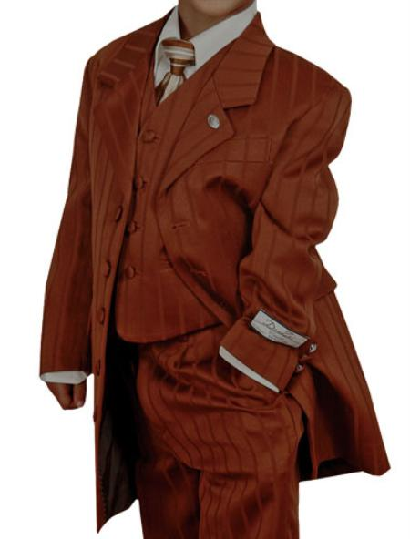 SKU#KA 7760 Boys suits $99