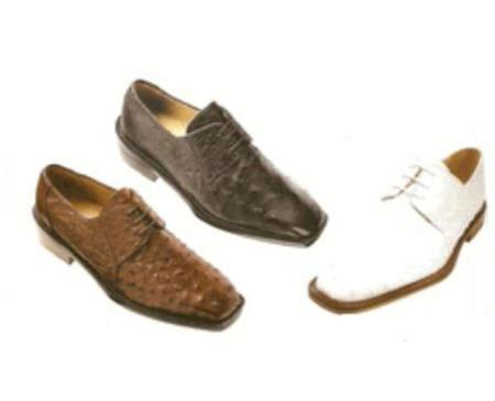 Belvedere Men Shoes 2008 Fabio 10687