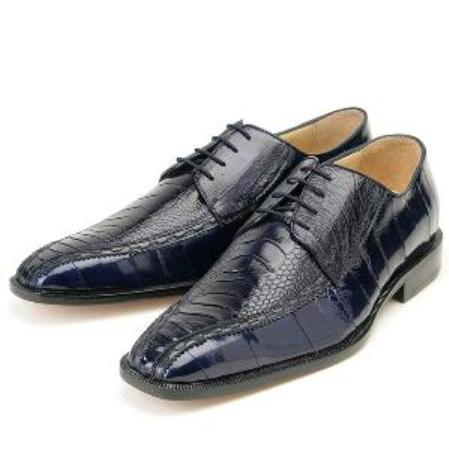 SKU#KA2346 Genuine Ostrich Leg by Belvedere $259