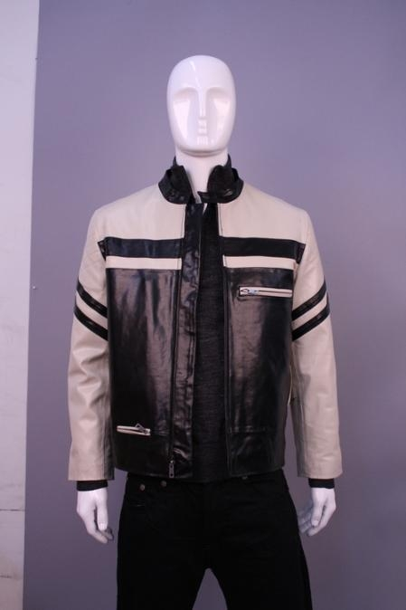 SKU#GN8997 Jackets & Outwear Bone $199