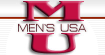 Mens USA - Discount Suits, Tuxedos & Blazer for Men