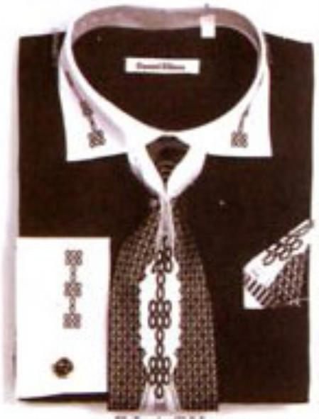 designer ties men bkte  designer ties men