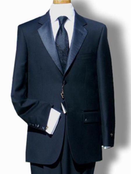 Actual Suit