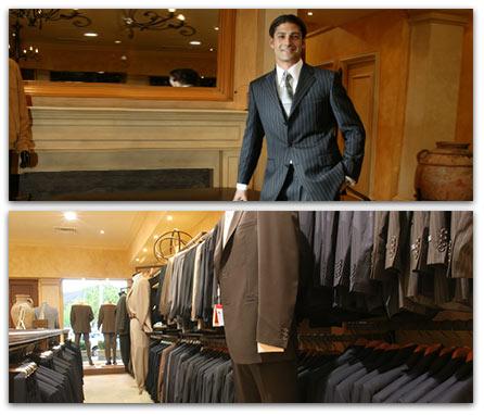 tailoring_image1