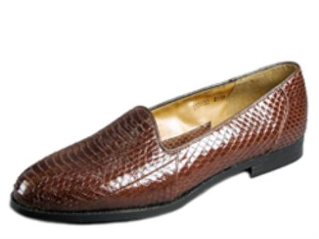SKU#BA238 The Latest Styles of Mensusa Brown Footwear $99