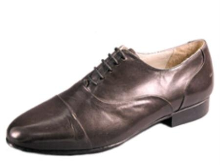 SKU#HK100 The Latest Styles of Mensusa Brown Footwear $99