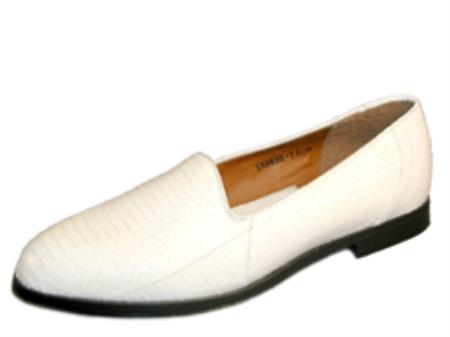 SKU#IN699 The Latest Styles of Mensusa White Footwear $99