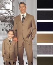 boys wedding suits