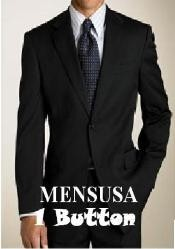 Exclusive New Style Mens