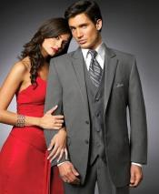 Btn Suit/Stage Party Tuxedo