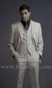 buy suits online