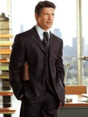 cheap business suits for men