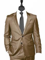Wool Alberto Nardoni Suit