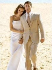 best wedding suits for men