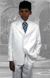 B-GIANNI white $69
