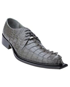 Zeno Hornback Shoes Antique