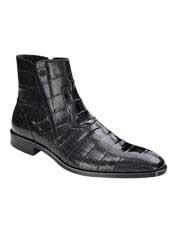 Brand Belucci Style Black