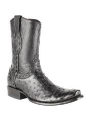 Mens Cowboy Boot Cheap Priced For Sale Online