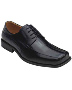 Brand Mens Stylish Oxford