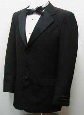 Buy & Dont pay Tuxedo Rental New Mens High Quality Single