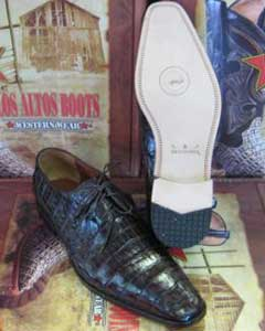 Genuine Authentic Brown caiman ~ World Best Alligator ~ Gator Skin Crocodile ~ World Best Alligator ~