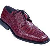 Skin Dress Shoe –