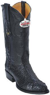 d74980ed18d Eel Classy Burgundy ~ Maroon ~ Wine Color Brown Los Altos Men's Cowboy Boot  ~ botines para hombre Western Ride