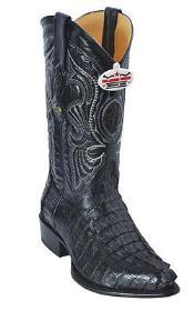 ~ alligator Tail Croc