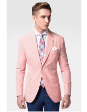 Mens Fashion Casual Slim Fit Cheap Priced Blazer Jacket For Men Suit