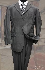 cheap suits online