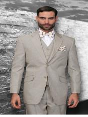 men's suits dallas