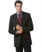 bertolini suits
