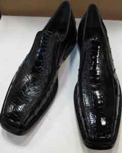Genuine Authentic Black Full