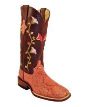 ferrini italia boots