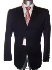 mens suit sale buy one get two free