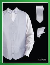 Piece Dress Tuxedo Wedding