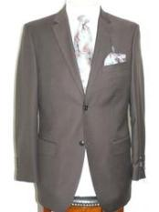 Gray Extra Fine Poly-Rayon-Wool