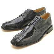 fd5384762917  99  199  299 Mens Alligator Dress Shoes Belvedere Gator skin ...