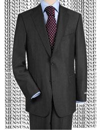 short suits
