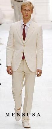tuxedo for groom
