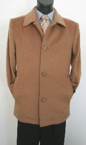 Valenti Designer Wool &