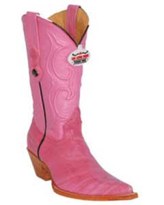 Altos Cowgirl Boot Ladies