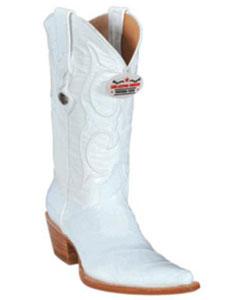 Boot Los Altos Ladies