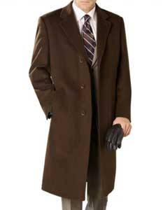 Dress Coat Long Wool Winter Dress Knee length Coat Reg: $1495
