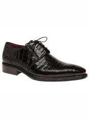 Brand Marini Style Black