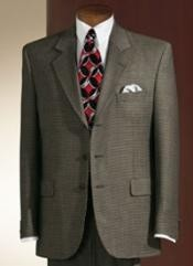 men's dress suits